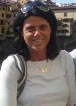 francesca_arizio