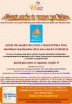 A3 x Milano City Marathon