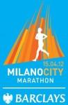 milano2012_logo