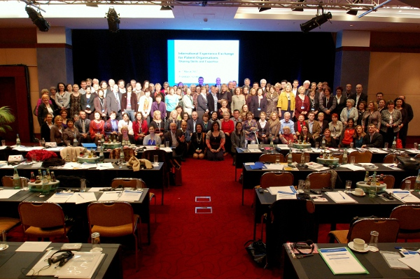 IEEPO_2012_FF_Group_Picture