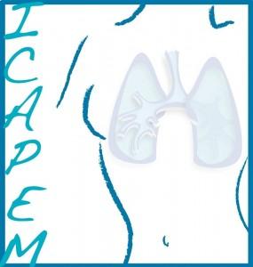 simposio del polmone madrid