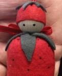 trillina rossa