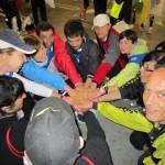 gruppo maratona 4