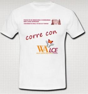 maglietta_maratona