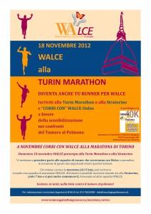 maratona_torino_img