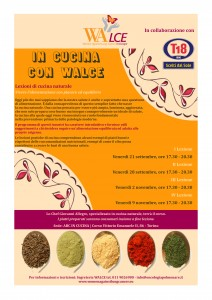locandina_corsi di cucina_Walce_new
