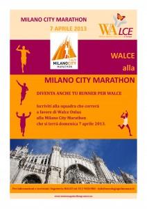 Loc_Maratona Milano_2013 copia