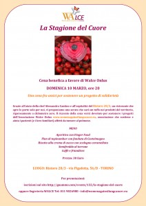 Invito_cena Walce_10_3_13-copia