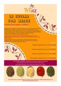locandina_corsi di cucina_Walce_II ediz-copia