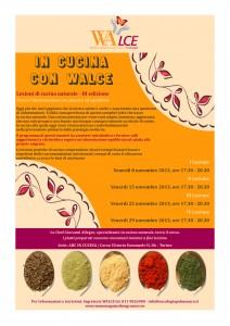 locandina_corsi di cucina_III ed-img